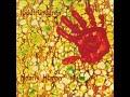 Todd Rundgren - Can't Stop Running (Lyrics Below) (HQ)