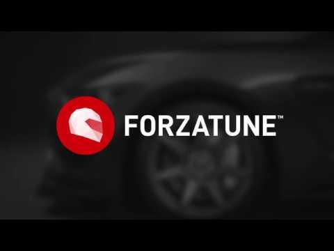 ForzaTune 7 3 3 1 Apk Download - com flamefrontstudios