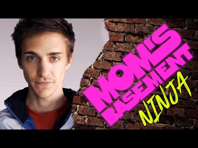 ninja-mom-s-basement