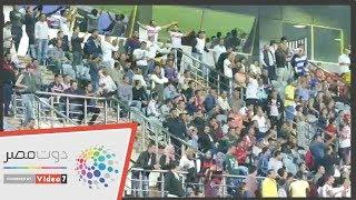 جماهير الزمالك تسخر من خسارة الأهلي البطولة الأفريقية