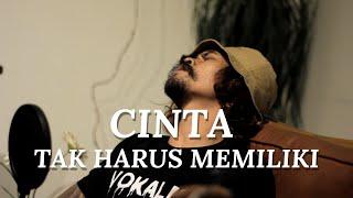 ST12 - Cinta Tak Harus Memiliki cover by Elnino ft Willy Preman Pensiun/Bikeboyz