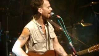 Nando Reis - No Recreio (ao vivo no Circo Voador)