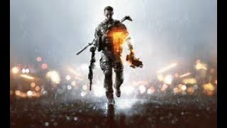 Battlefield 4 PC Gameplay 1