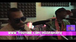 ms drama tv highlights f dr dre questlove chris rock waka flocka bobby brown more