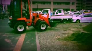 小型車両系建設機械講習 資格取得 新潟 専門学校