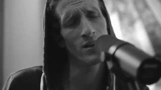 "The Revivalists | ""Men Amongst Mountains"" 