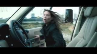 Green Street Hooligans (2005) - End/Last Fight Scene [HD]
