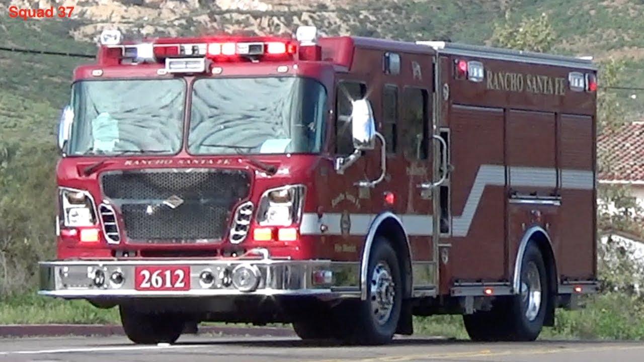 Santa Fe Motor Vehicle Department