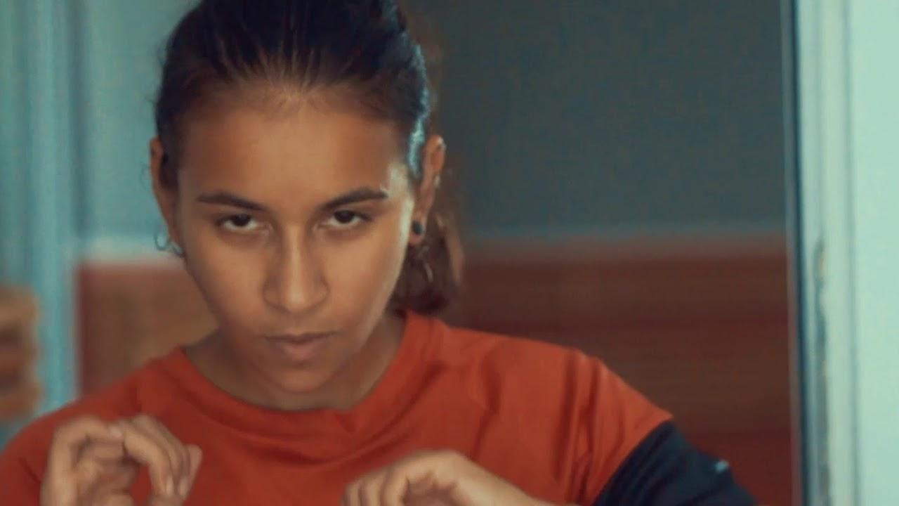 Red Bull Neymar Jr.'s 5 - Episode 3