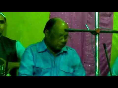 YEH DUNIYA TUJHE KHUC NAHI DENE WALI《Mohd Aziz Song Chennle Sonipat Hr {9813816336}