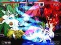 モン娘★ファイト!ネット対戦動画 Monmusu Fight! online Match-up monoeye vs lamia on May.22,2017