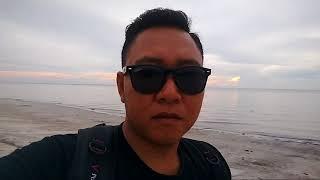 Video Pantai pasir putih Kobel download MP3, 3GP, MP4, WEBM, AVI, FLV Oktober 2018
