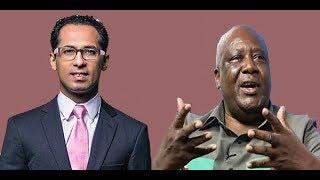 BREAKING: LUGOLA afunguka Mo Dewji Kutekwa
