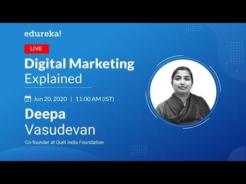 digital-marketing-explained-|-digital-marketing-tutorial-|-digital-marketing-training-|-edureka