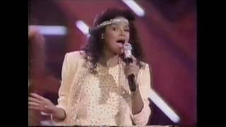 "Solid Gold (Season 5 / 1984) LaToya Jackson - ""Hot Potato"""