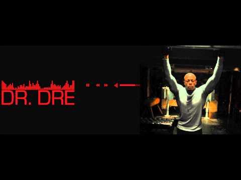 Dr. Dre - Young World [INSTRUMENTAL] (Best Sound)