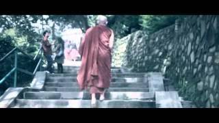 BUDDHA SONG BY YAM BARAL[official video] | new buddha song 2014