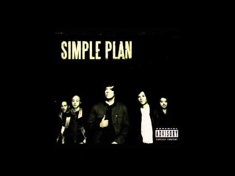 07 - Simple Plan - Time To Say Goodbye (Deluxe Edition) - 2008 [HD + Lyrics]