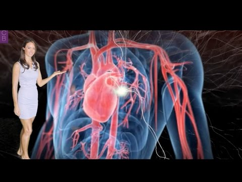 Beliebte Videos – Calciumantagonist