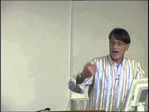Kurt Kohn: From Structure to Competence to Discourse (Language & Discourse 2)