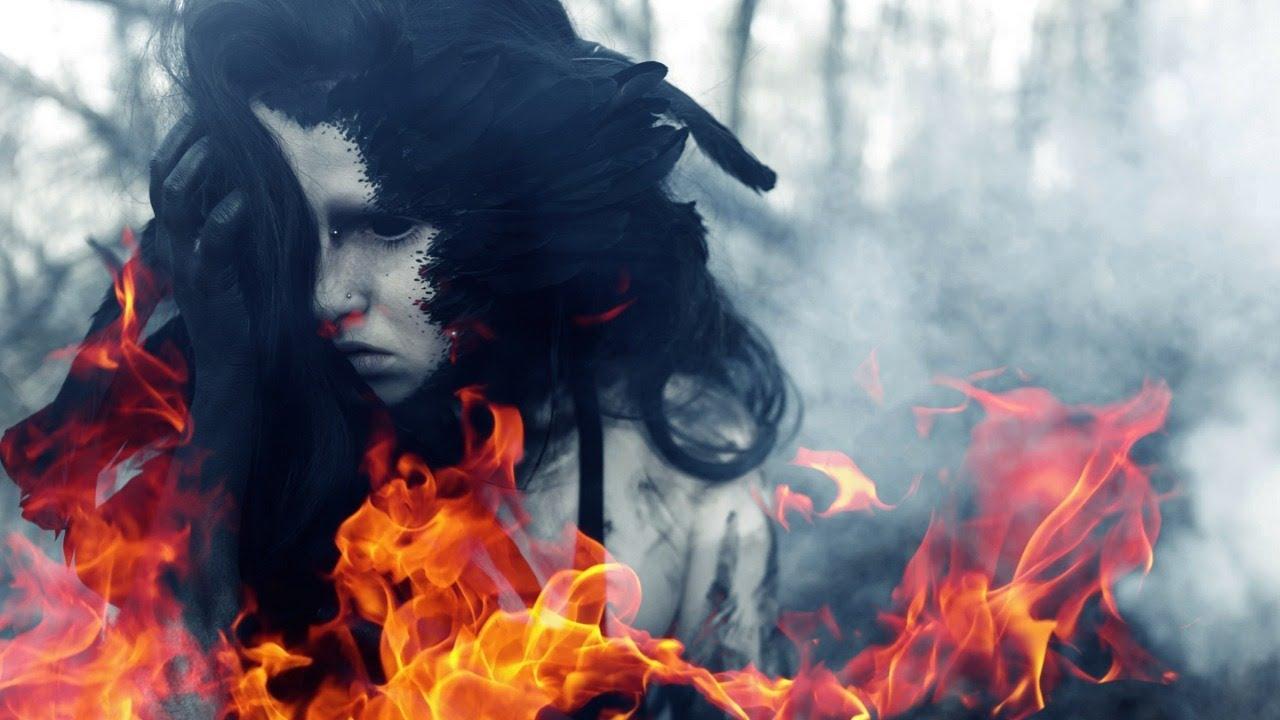 Download VIKRAM - Requiem for Salem (OFFICIAL MUSIC VIDEO)