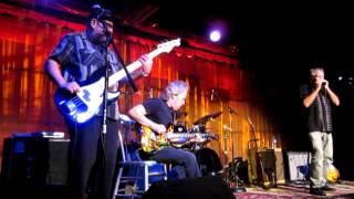 On The Road Again - Canned Heat - Harvey Mandel - Larry Taylor - Fito de la Parra