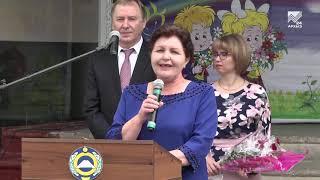Для 6 тысяч выпускников Карачаево-Черкесии прозвенел последний звонок
