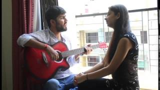 Saajna (Full Video) by Mohit Setpal.