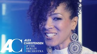 Alex Christensen & The Berlin Orchestra Ft. Yass - The Rhythm Of The Night