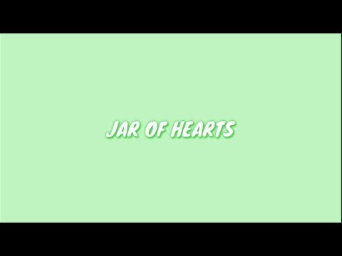 lyrics---jar-of-hearts