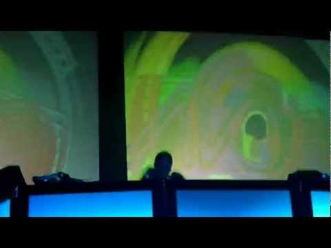 Avicii - Seek Bromance LIVE @ Sun National Bank Center NJ