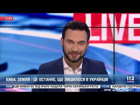 Анатолий Пешко. Большие зарплаты чиновников - это просто легализация теневых средств
