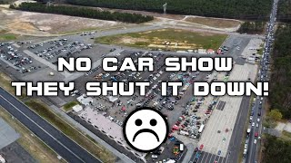 homepage tile video photo for Let's Talk About Car Shows And What Happened At Atco Raceway Last Week
