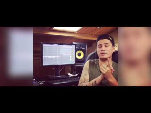 Camilo Celis Aka Zeelz En DNA Music