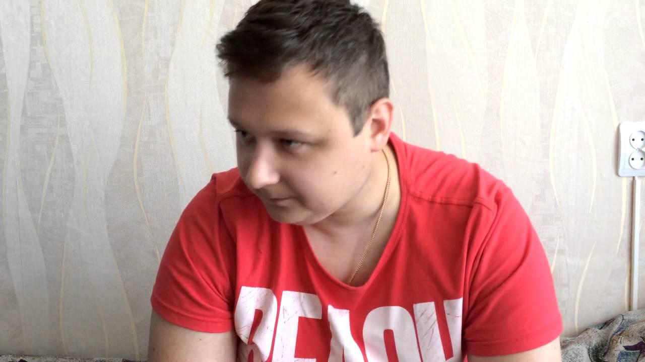 POLINOR - YouTube