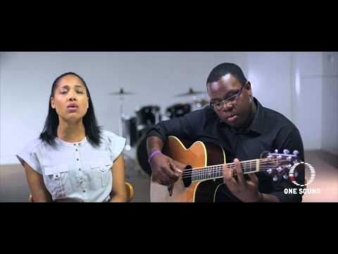 Redeemed (Hymn) | Jeharna South | One Sound Music