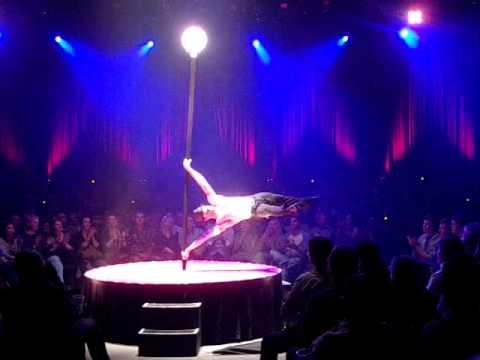la_soiree_pole_act.AVI