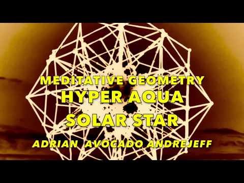 HYPER AQUA SOLAR STAR