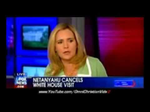 Fox News All Stars on Israeli response to Gaza Flotilla.mp4
