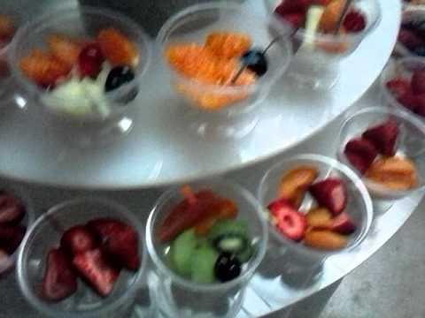 Imagenes De Frutas Y Verduras Decoradas
