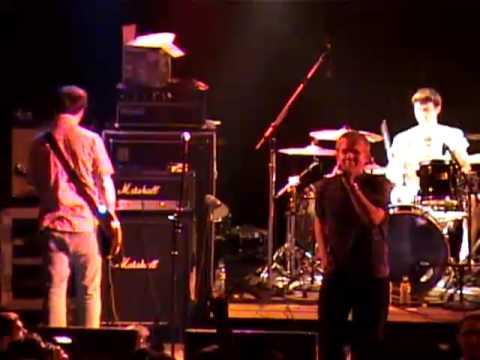 Saves The Day 2000-09-14 St. Andrew's Hall, Detroit, MI [FULL SET]