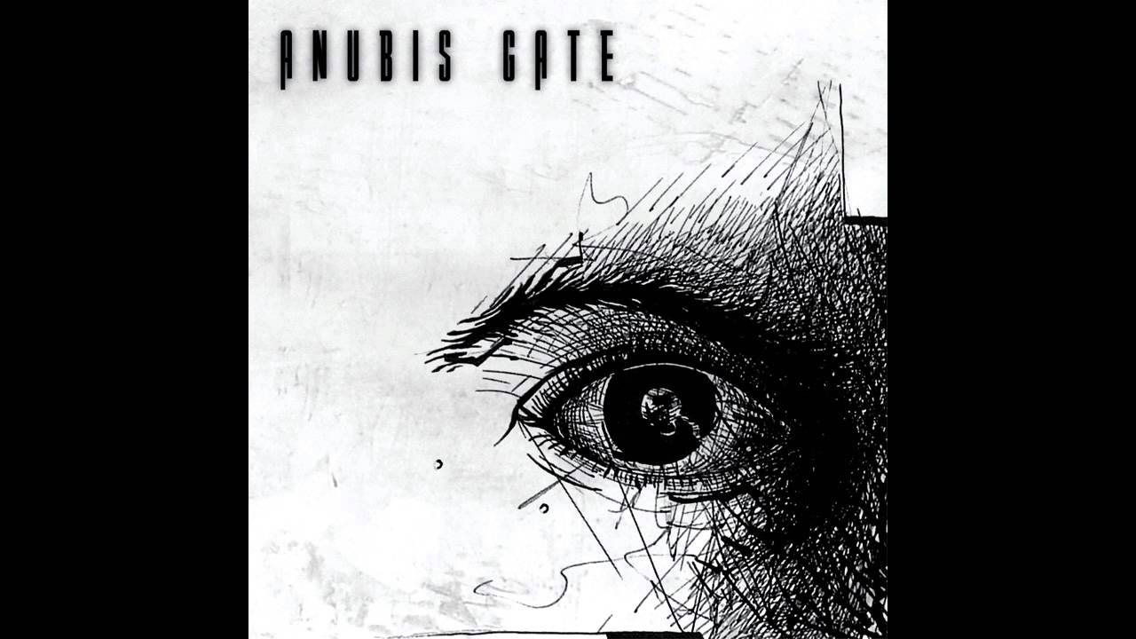 anubis-gate-hold-back-tomorrow-concretethesecond