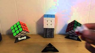 d fantix cyclone boys 3x3 cube