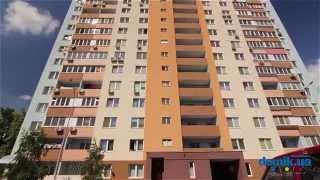 Вышгородская, 54Б Киев видео обзор(, 2014-09-21T13:29:58.000Z)