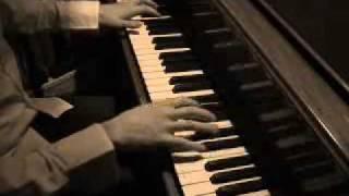 Jay Chou - The Longest Movie (最長的電影) - FREE SHEET MUSIC