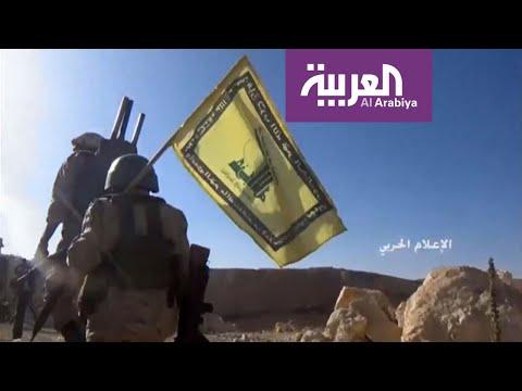 قناة إسرائيلية تكشف اسم القائد الإيراني المسؤول في لبنان عن تطوير صواريخ حزب الله الدقيقة  - نشر قبل 2 ساعة