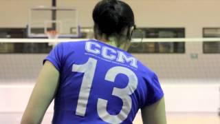 Voleibol Borregos CCM - Somos CCM