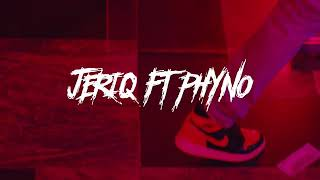 Jeriq ft Phyno - Remember Remix ( Official Video )