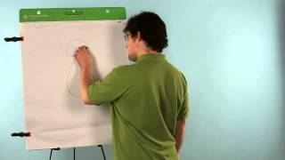 How to Draw Animal Pictures for Kindergarten : Drawing Tips