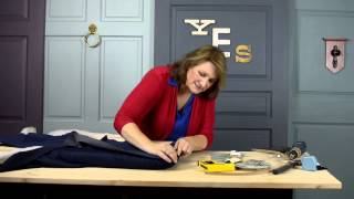 Diy: How To Build An Upholstered Headboard